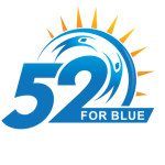 Profile picture of 52forblue