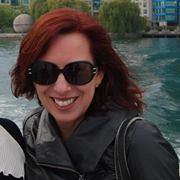 Profile picture of Kim