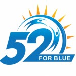 Group logo of 52forblue